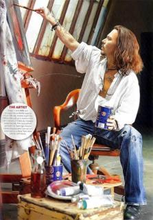 Johnny-Depp-21