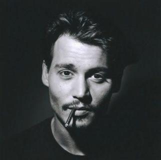 Johnny-Depp-23