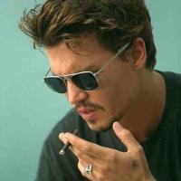 Johnny-Depp-25