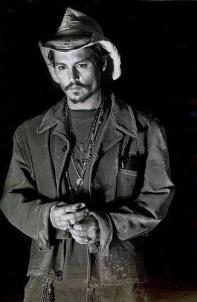 Johnny-Depp-27