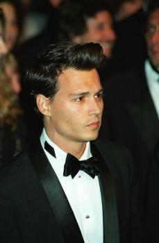 Johnny-Depp-34
