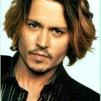Johnny-Depp-44