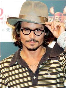Johnny-Depp-48