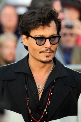 Johnny-Depp-53 Johnny Depp