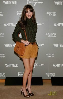 Kelsey-Chow-Picture-18