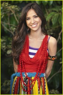 Kelsey-Chow-Picture-9