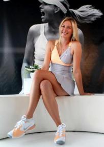 Maria-Sharapova-2015-New-Photo-1