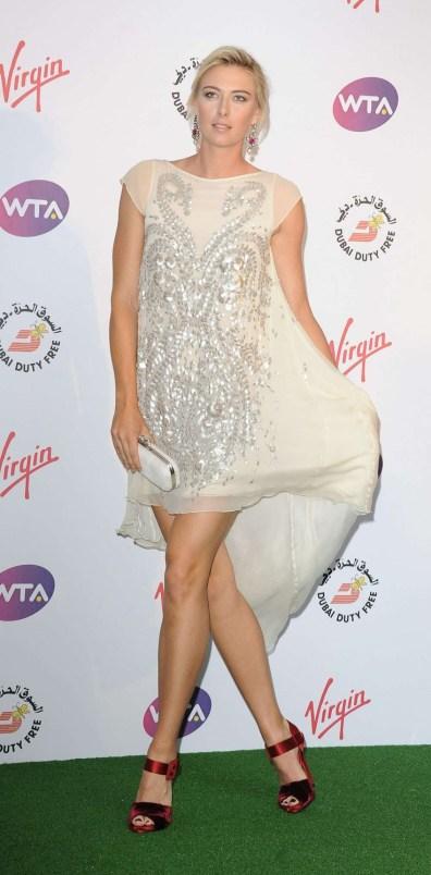 Maria-Sharapova-tennis-rusia-102