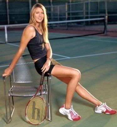 Maria-Sharapova-tennis-rusia-108