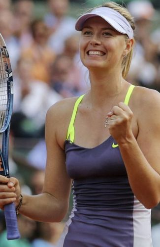 Maria-Sharapova-tennis-rusia-17