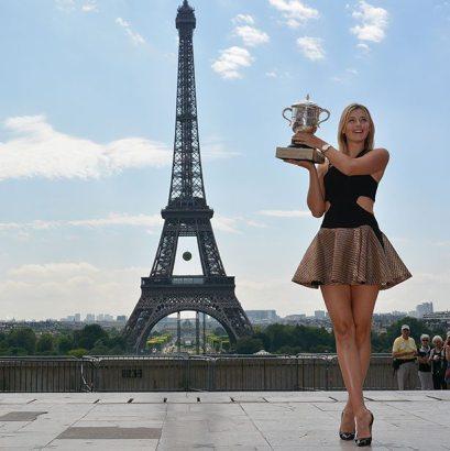 Maria-Sharapova-tennis-rusia-2