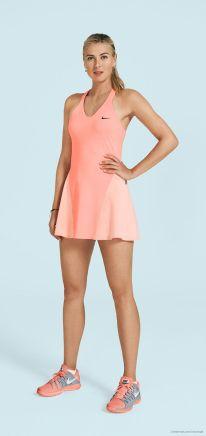 Maria-Sharapova-tennis-rusia-33