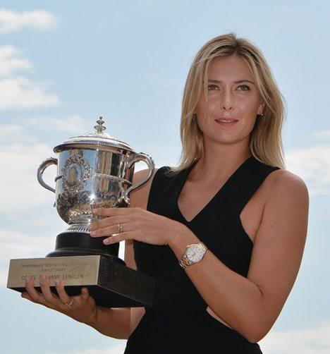 Maria-Sharapova-tennis-rusia-4