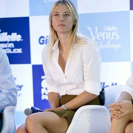 Maria-Sharapova-tennis-rusia-43