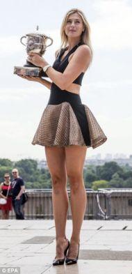 Maria-Sharapova-tennis-rusia-47