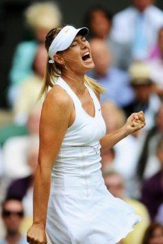 Maria-Sharapova-tennis-rusia-53