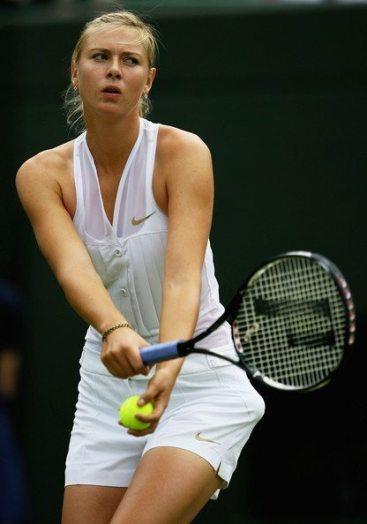 Maria-Sharapova-tennis-rusia-56