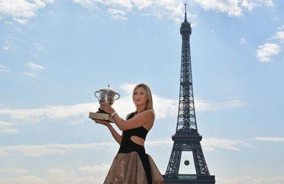 Maria-Sharapova-tennis-rusia-6