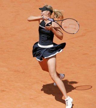 Maria-Sharapova-tennis-rusia-60