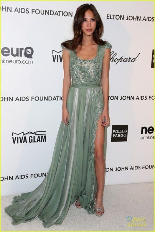kelsey-chow-2014-11