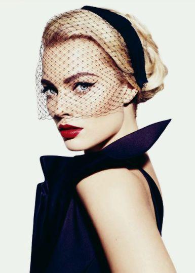 Margot-Robbie-new-photos-2014-3