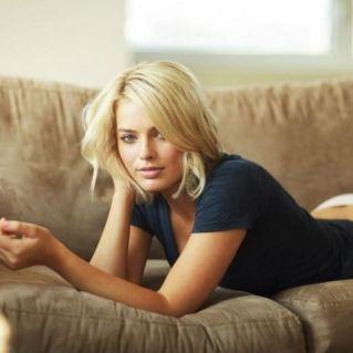 Margot-Robbie-new-photos-2014-32