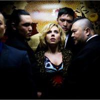 lucy-film-2014-scarlett-johansson-1