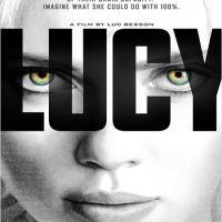 lucy-film-2014-scarlett-johansson-afis2