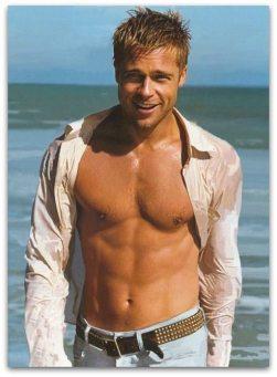 Brad-Pitt-10