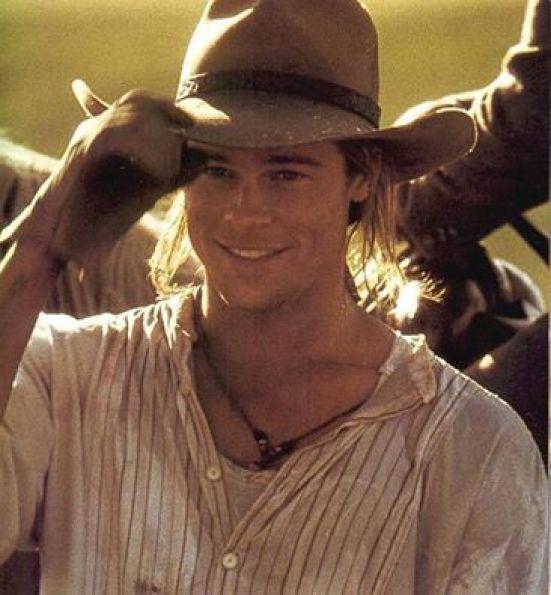 Brad-Pitt-25