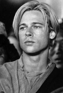 Brad-Pitt-4