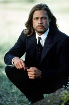 Brad-Pitt-53