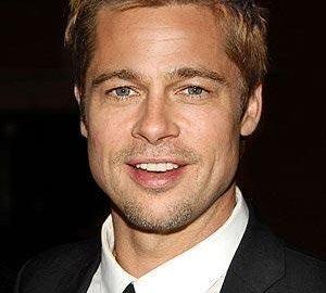 Brad-Pitt-56
