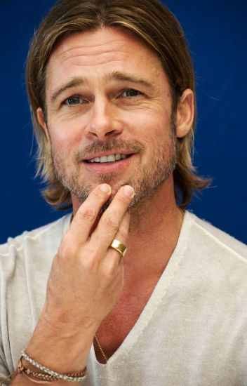 Brad-Pitt-59 Brad Pitt