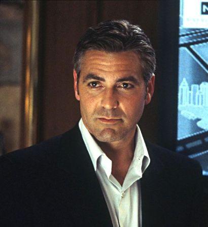 George-Clooney-14 George Clooney
