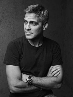 George-Clooney-2