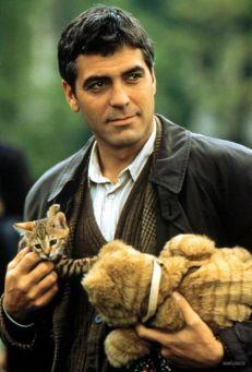 George-Clooney-38