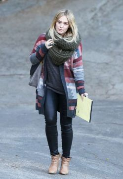 Hilary-Duff-photo-2014-2