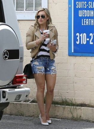 Hilary-Duff-photo-2014-32