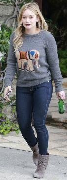 Hilary-Duff-photo-2014-40