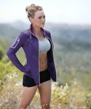 Hilary-Duff-photo-2014-42