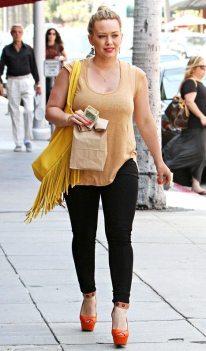 Hilary-Duff-photo-2014-47