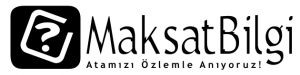 Mustafa-Kemal-Ataturk-anma-gunu-10-kasim Bilgi Logoları