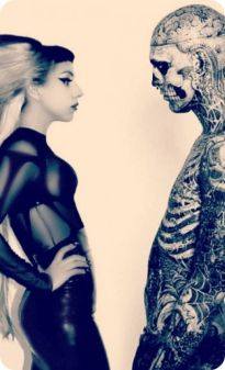 Lady-Gaga-16