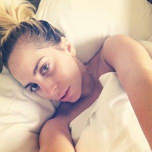 Lady-Gaga-26