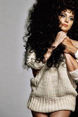 Lady-Gaga-27