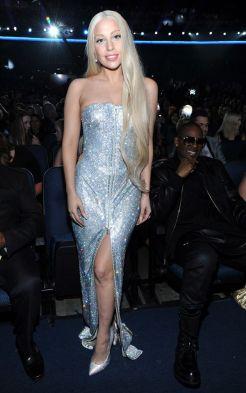 Lady-Gaga-28