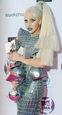 Lady-Gaga-29