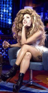 Lady-Gaga-36