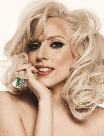 Lady-Gaga-44